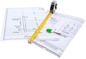 Omurca Ltd Architectural Design