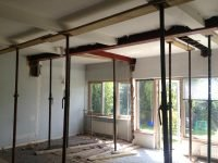 Guildford | Extension & Alterations to Existing Property