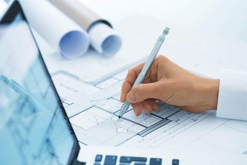 Omurca Ltd Building Contractors Construction Edenbridge
